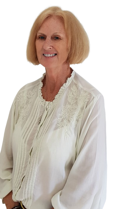 Lesley Atkinson